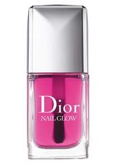 Christian Dior Dior Nail Glow Nail Enhancer