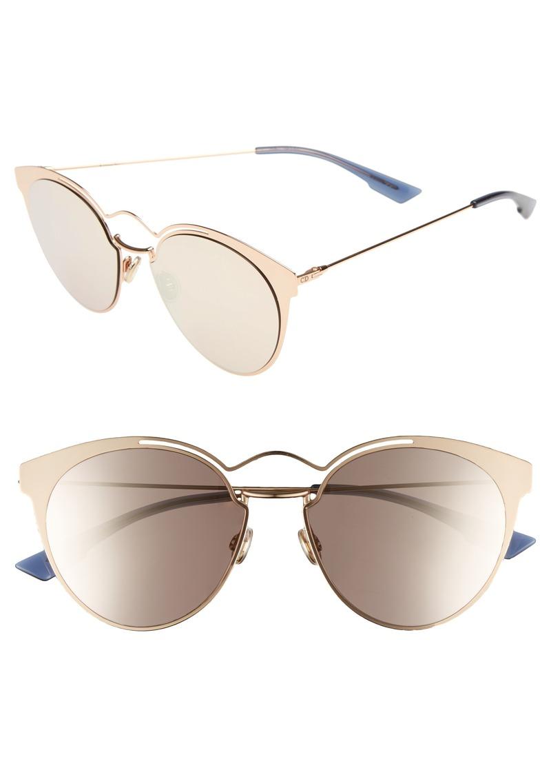 7a2d45ba8b5 Christian Dior Dior Nebuls 54mm Sunglasses