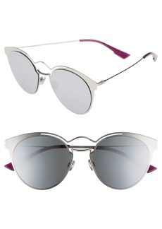 Christian Dior Dior Nebuls 54mm Sunglasses