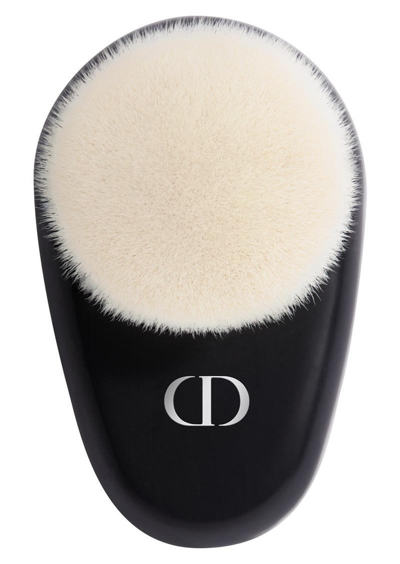 Christian Dior Dior No. 18 Backstage Face Brush