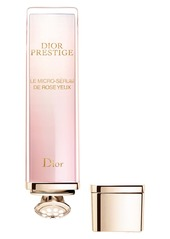 Christian Dior Dior Prestige Illuminating Micro-Nutritive Eye Serum