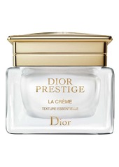 Christian Dior Dior Prestige La Crème Texture Essentielle