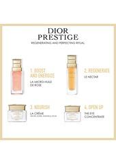 Christian Dior Dior Prestige La Crème Texture Riche