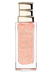 Christian Dior Dior Prestige La Micro-Huile de Rose Advanced Serum