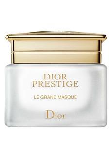 Christian Dior Dior Prestige Le Grand Masque
