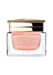Christian Dior Dior Prestige Le Micro-Caviar de Rose 2.5 oz.