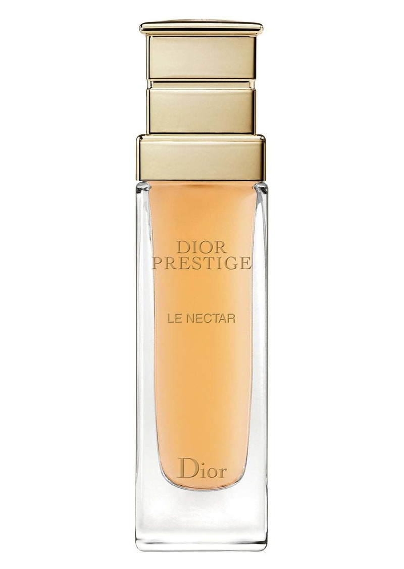Christian Dior Dior Prestige Le Nectar Serum