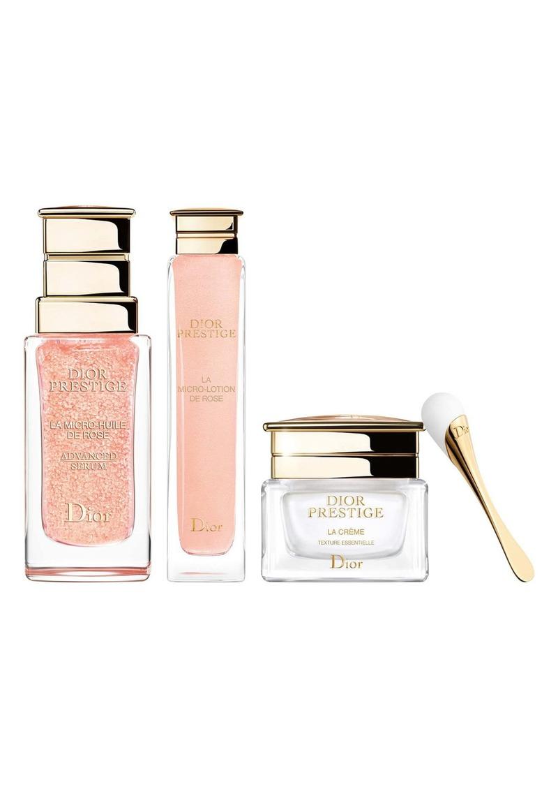 Christian Dior Dior Prestige Micro-Nutrients Set