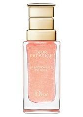 Christian Dior Dior Prestige Rose Micro-Oil