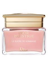 Christian Dior Dior Prestige Rose Sugar Scrub