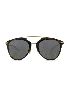 Christian Dior Dior Reflected Sunglasses