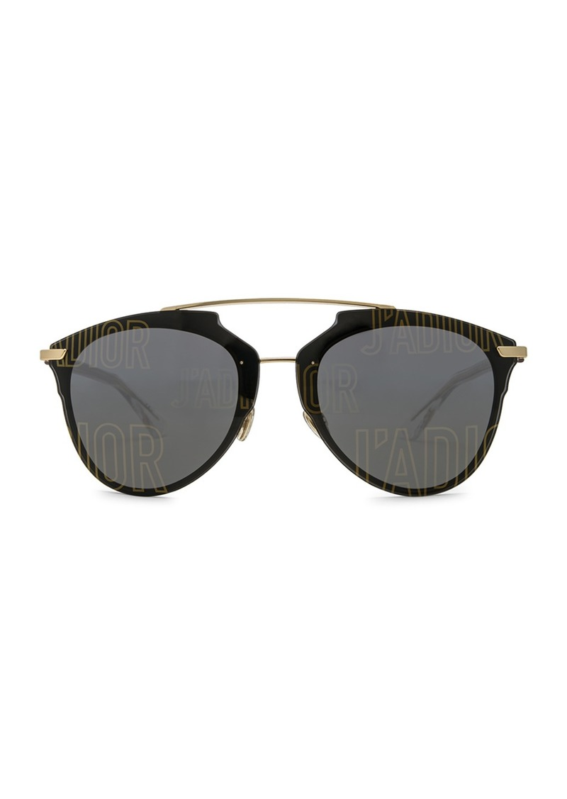fe107526208 Christian Dior Dior Reflected Sunglasses