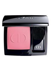 Christian Dior Dior Rouge Blush
