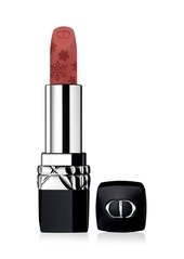 Christian Dior Dior Rouge Dior Golden Nights Limited Edition Lipstick