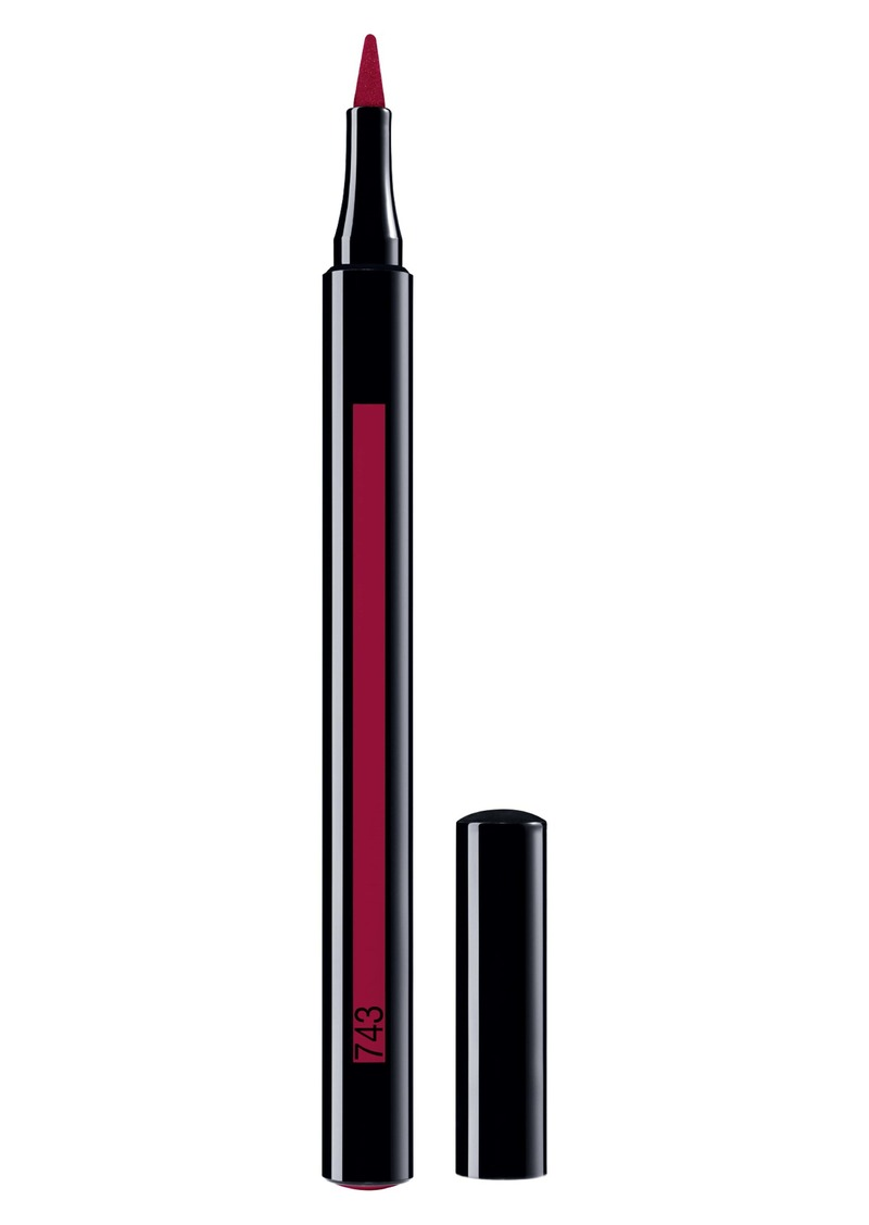 Christian Dior Dior Rouge Dior Ink Lip Liner