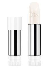 Christian Dior Dior Rouge Dior Lip Balm Refill