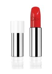 Christian Dior Dior Rouge Dior Lipstick - The Refill