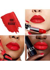 Christian Dior Dior Rouge Dior Lipstick Refill