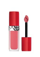 Christian Dior Dior Rouge Dior Ultra Care Flower Oil Liquid Lipstick