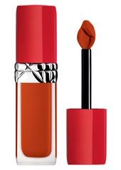 Christian Dior Dior Rouge Dior Ultra Care Liquid Lipstick