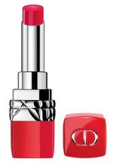 Christian Dior Dior Rouge Dior Ultra Rouge Pigmented Hydra Lipstick