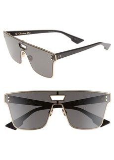 Christian Dior Dior Shield Sunglasses