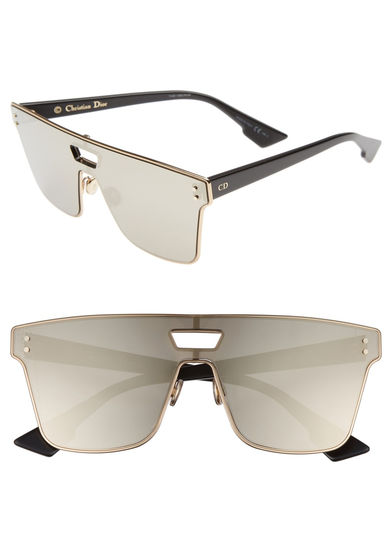 932cdaaa664 Christian Dior Dior Shield Sunglasses