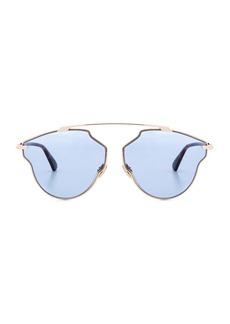 Christian Dior Dior So Real Pops Sunglasses