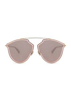 Christian Dior Dior So Real Rise Sunglasses