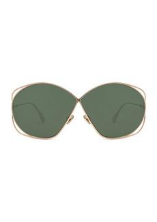 Christian Dior Dior Stellaire 2 Sunglasses