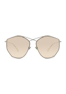 Christian Dior Dior Stellaire 4 Sunglasses