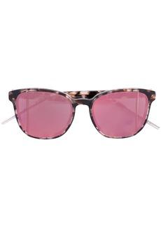 Christian Dior Dior Step sunglasses