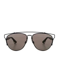 Christian Dior Dior Technos Sunglasses