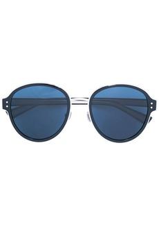 Christian Dior Diorcelestial sunglasses