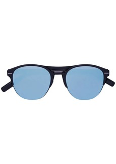 Christian Dior DiorChrono sunglasses