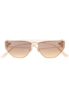 Christian Dior DiorClan2 sunglasses