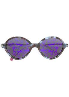 Christian Dior 'DiorUmbrage' sunglasses
