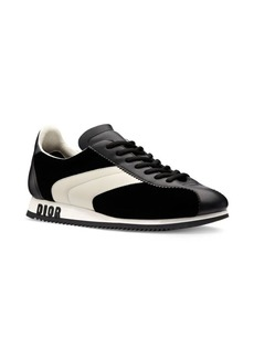 Christian Dior Diorun Sneaker