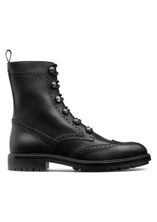 Christian Dior Diorunit Low Boot