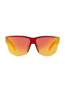 Christian Dior DiorXtrem M2U Mask Sunglasses
