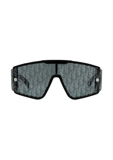 Christian Dior Diorxtrem Mask Sunglasses