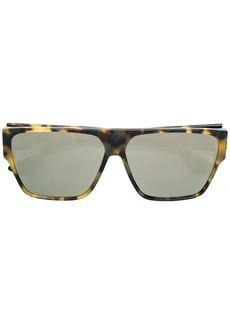 Christian Dior Hit sunglasses