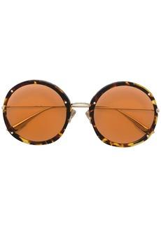 Christian Dior Hypnotic sunglasses