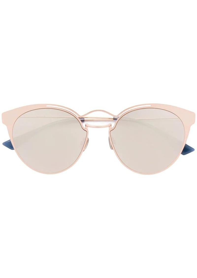 Christian Dior Nebula sunglasses   Sunglasses 43c77ecbef7a