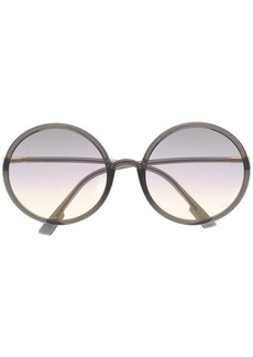 Christian Dior SoStellaire3 round-frame sunglasses