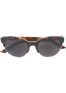 Christian Dior 'Sideral 1' sunglasses