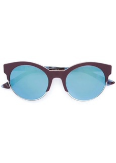 Christian Dior 'Sideral' sunglasses