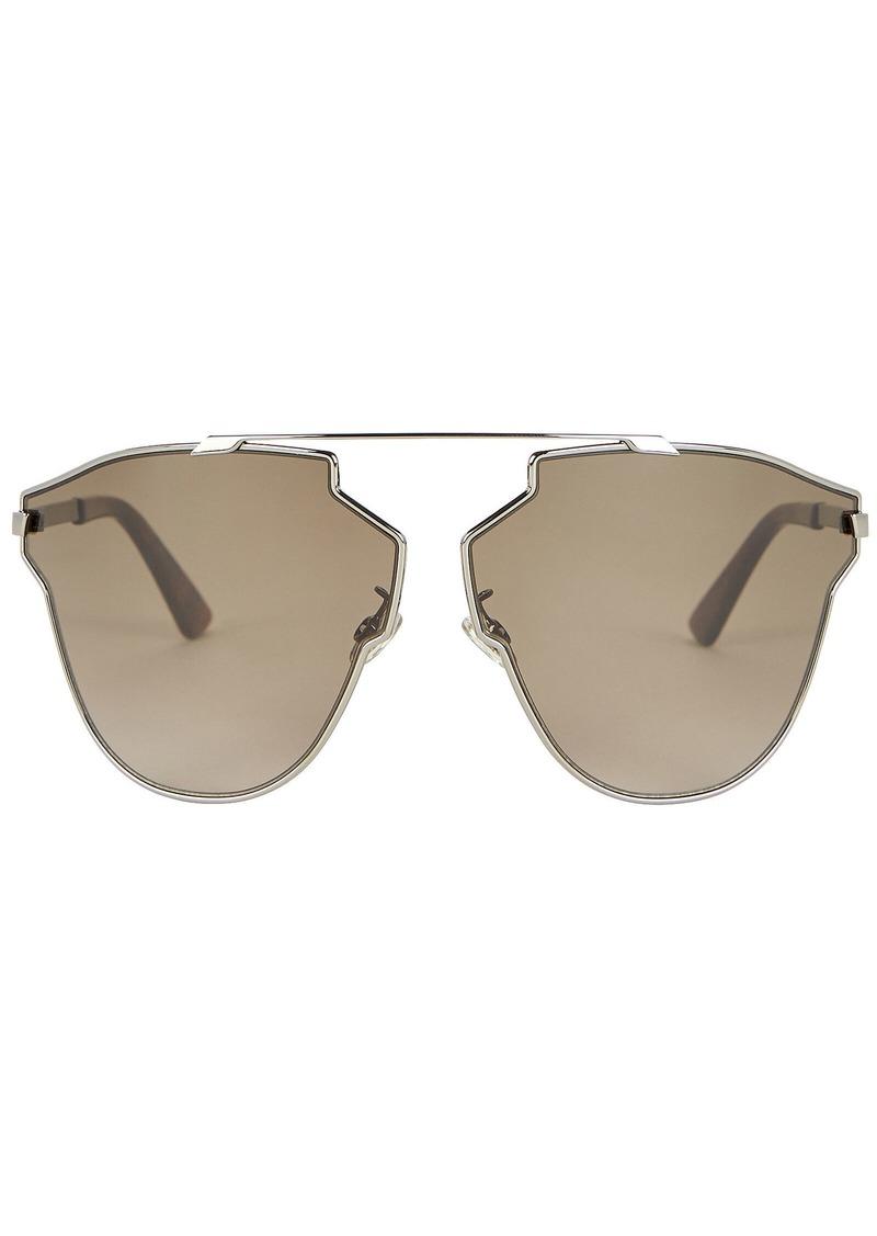 Christian Dior SoRealFast Sunglasses