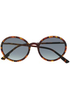 Christian Dior Sostellaire sunglasses