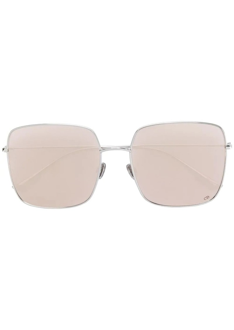 Christian Dior Stella sunglasses